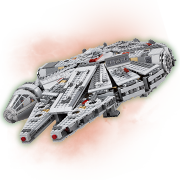 Jeux de construction star wars ®