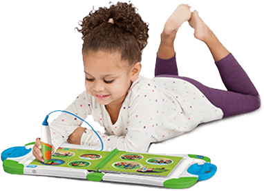 Vtech jeux et jouets vtech enfants king jouet